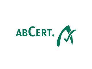 abcert-logo