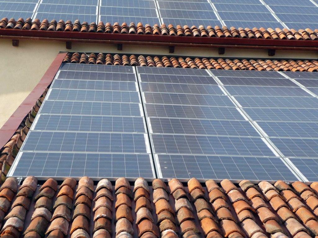 cascina-palazzo-fotovoltaico-001