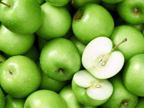 cascina-palazzo-granny-smith-apples