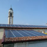 cascina-palazzo-fotovoltaico-002