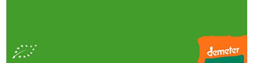 cascina-palazzo-logo