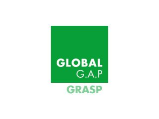 global-gap-grasp-logo